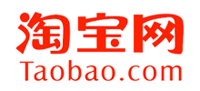 貴州茅台鎮AG亚游官网酒業股份有限公司 生產銷售 醬香型53°白酒